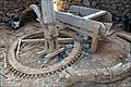 Alte Mühle (46015223852).jpg
