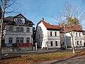 AltenburgBebel12f.JPG