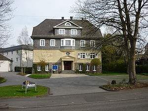 Altenkirchen2009 007.jpg