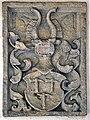 Altenstein Wappen.jpg
