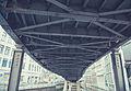 Altenwallbrücke (15297333223).jpg
