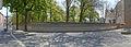 Alter-Juedischer-Friedhof-Battonnstrasse-2014-Ffm-350-353.jpg