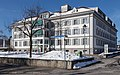 Altersheim Ebnet in Herisau.jpg