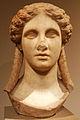 Altes Museum - Kopf der Artemis oder des Apollon.jpg