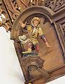 Altes Rathaus (München) - Moriskentänzer 001.jpg