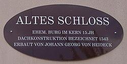 Altes Schloss Neustadt a.d.WN 001.jpg