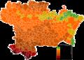 Altitude maximale des communes de l'Aude.png