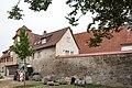 Altstadt 44, Stadtmauer+ Öhringen 20180913 001.jpg
