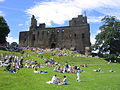 Am linlithgow palace east.jpg