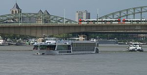 Amadante (ship, 2008) 008.JPG
