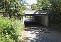 Amagerbanen84BanestienHartkornsvej.jpg