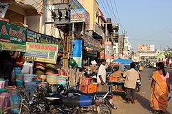 Amalapuram photos 07.JPG