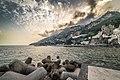 Amalfi Campania Italy (76184545).jpeg