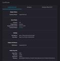 Amazon certificate example on Firefox 89 screenshot.png