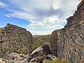 Amberd fortress 10.jpg