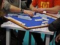 Ambiance - Festival International des Jeux de Cannes - P1330715.jpg