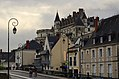 Amboise (Indre-et-Loire) (14998671236).jpg
