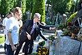 America Days in Lviv (Ukraine) «Дні Америки» у Львові (27275573281).jpg