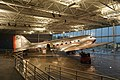 """American Airlines C.R. Smith Museum May 2019 10 (Douglas DC-3 """"Flagship Knoxville"""").jpg"""