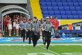 American Football EM 2014 - FIN-SWE -005.JPG