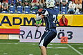 American Football EM 2014 - FIN-SWE -153.JPG