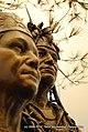 American Indian Museum (19136217).jpeg