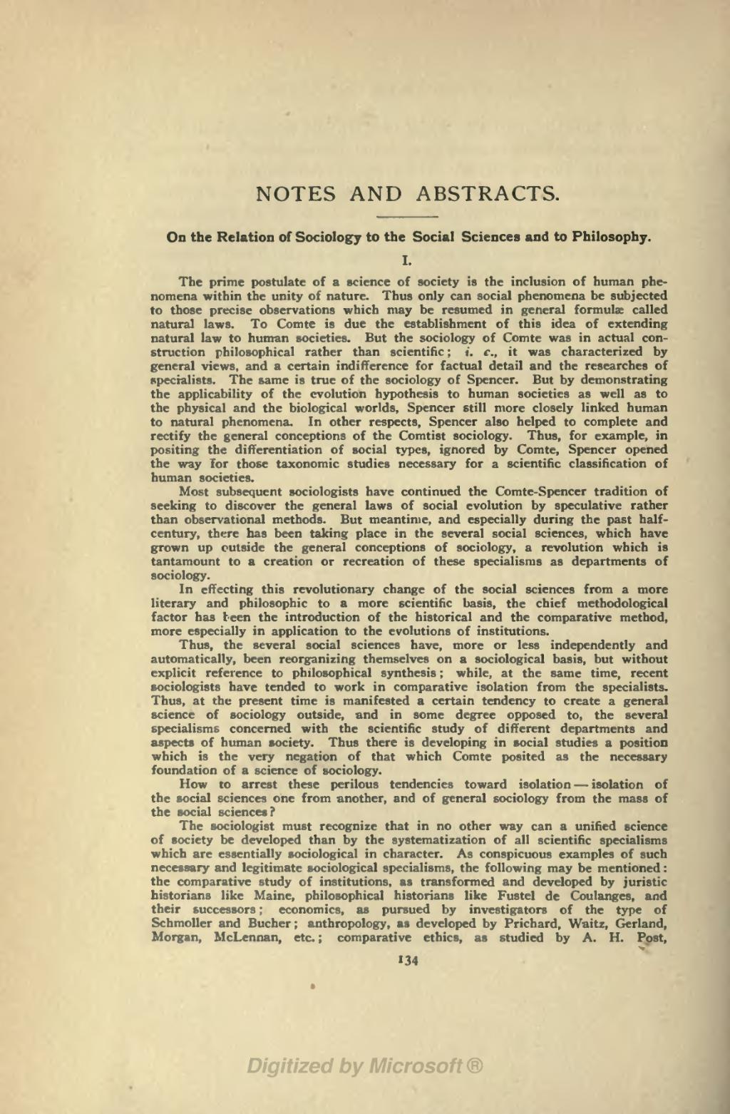 Page:American Journal of Sociology Volume 10 djvu/146