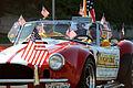 American Royals Parade 140927-F-YG789-049.jpg