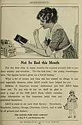 American cookery (1919) (14773516332).jpg
