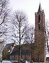 amerongen - andrieskerk rm7755