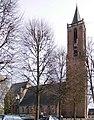 Amerongen - Andrieskerk RM7755.JPG