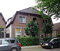 Amerongen Utrechtsestraatweg 47.jpg
