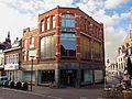 Amersfoort, Langestraat 76 oost- en noordgevels GM0307-60.jpg
