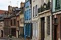 Amiens France Rue-de-Metz-l-Évêque-01.jpg