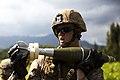 Ammo Prep (15549983222).jpg