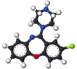 Amoxapine-3D-ball-model.png
