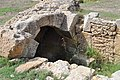Amphithéâtre romain 15.jpg