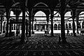 Amr Ibn El Aas Mosque.jpg