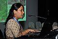 Amrita Dey - Kolkata 2014-02-14 3148.JPG