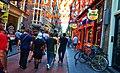 Amsterdam (5086326845).jpg