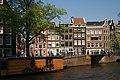 Amsterdam (5763934335).jpg