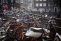 Amsterdam (6578755559).jpg