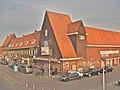 Amsterdam - Astoriatheater.JPG