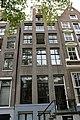 Amsterdam - Singel 326.JPG