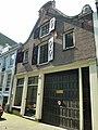 Amsterdam - Zanddwarsstraat 12.JPG