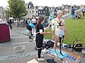 Amsterdam Bodypainting Day 2017 136.jpg