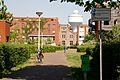Amsterdam GWL 22 (8336800341).jpg