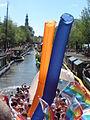Amsterdam Gay Pride 2013 015.jpg