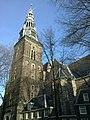 Amsterdam Oude Kerk - panoramio.jpg