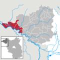 Amt Lenzen-Elbtalaue in PR.png